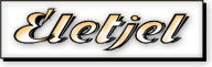 2 Old logo Eletjel